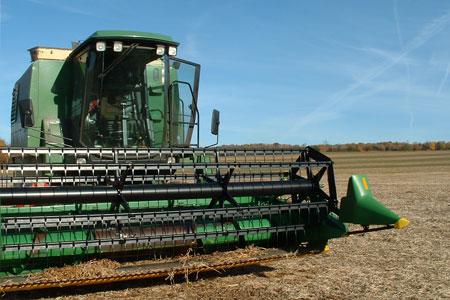 equipamentos-agricolas