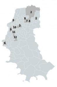 mapa_numeros