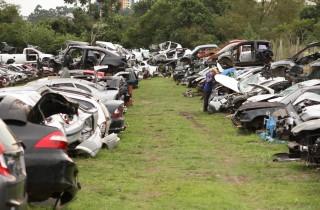 seguro-para-carro-antigo-ficara-ate-30-mais-barat--1459857993824-favarin