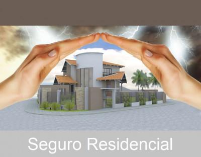seguro_residencial