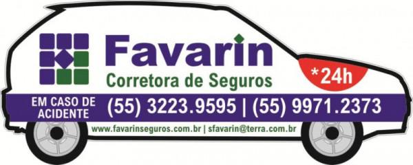 favarin-seguros-etiquetas-carro-7
