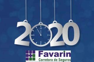 2020 favarin