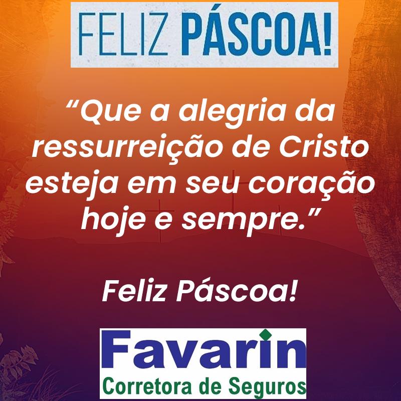 frase-pascoa-1